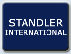 About Standler